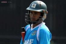 Former Bangladesh captain Mohammad Ashraful banned for eight years
