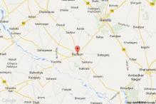 Badaun gangrape: CPI to hold protest state-wide protest demanding security for women
