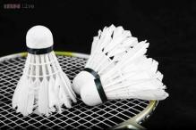 Badminton: Praneeth, Thulasi reach second round of Australia Open