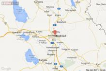 Iraq Sunni militant group vows to march on Baghdad