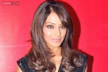 When Mahesh Bhatt boosted Bipasha Basu's morale