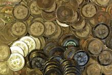US to auction bitcoin seized in raid on Silk Road market on June 27