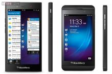 BlackBerry Z3's price tag puts it in a fix, the Z10 is still a better deal