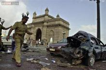 Charges framed in Mumbai blasts cases of 2002-2003