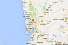 Body of teenage boy from UP exhumed for investigation, family alleges murder