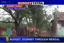 Budget yatra: What farmers in Bengal want post Nano's exit