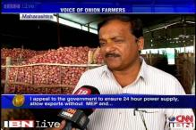 Make producing onions lucrative: Onion farmers