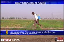 Budget Yatra: Watch what farmers want in the new Budget