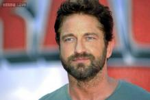 Of Scotland and dragons: Gerard Butler and Craig Ferguson reunite as burly best friends in 'How to Train Your Dragon 2'