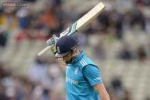 Jos Buttler should have been recalled, says Arjuna Ranatunga