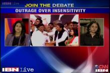 UP CM's reaction on rapes: Are our politicians insensitive?