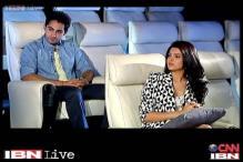 Idol Chat: Meet stars of  ' Lekar Hum Deewana Dil'
