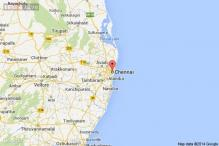 Chennai: Medical student found dead; senior girl student arrested