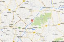 Chhattisgarh to work for making Sirpur a world heritage site