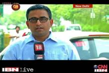Watch CJ Piyush Tewari 's appeal for a stronger road safety law