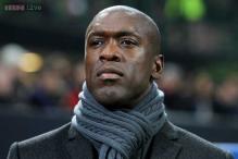 AC Milan sack manager Clarence Seedorf