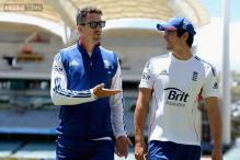 Axed Pietersen sinks boot into struggling England