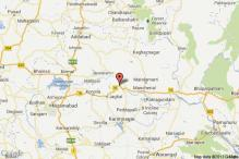 Tamil Nadu: Woman held for murder of granddaughter