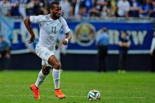 Drogba farewell to overshadow Ivorian campaign at World Cup
