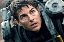 'Edge of Tomorrow' review: It's a refreshingly smart sci-fi action film that's more than just special effects