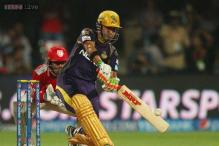 Gautam Gambhir hails his team after securing 2nd IPL title