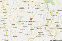 Eight-year-old boy sodomised in Muzaffarnagar, accused arrested