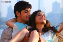 'Ek Villain' becomes second highest opener of 2014, mints Rs 16 crore on day 1