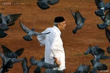 Bangalore worst for the elderly, Delhi best