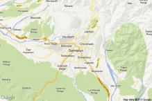 Ensure smooth conduct of Uttarakhand panchayat polls: Election Commissioner