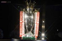 EPL 2014-15 schedule: Manchester City draw Liverpool at home in 2nd round