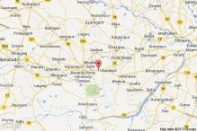 Four children drown in a pond in Chandauli