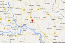 Freight train gets derailed in Katihar, rail services disrupted