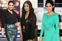 Meet the best dressed stars of the week: Madhuri Dixit, Aishwarya Rai, Shamita Shetty