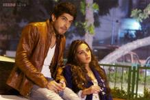 'Fugly' Tweet Review: Mohit Marwah is passive, Vijender Singh the film's surprise package