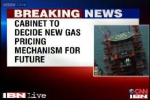 Cabinet note proposes changes in Rangarajan formula on gas pricing: Sources
