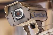 GDA to install 200 CCTV cameras to check crime in Indirapuram