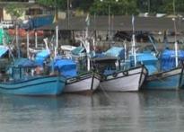 Four drown in the Arabian sea, on the Gujarat coastline