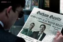 Watch: Iconic villains Penguin, Catwoman, Riddler are introduced in the new teaser for 'Gotham'