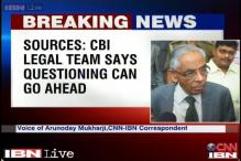 AgustaWestland deal: CBI to quiz Bengal, Goa Governors, say sources