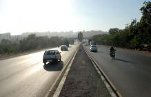 Government orders probe into irregularities on Delhi-Jaipur highway