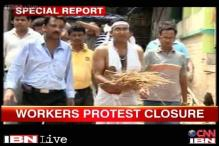 Bengal's jute industry crisis worsens after workers lynch a mill's CEO