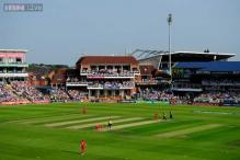 Headingley ground set for major revamp