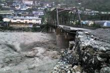 Heavy constructions aggravated Uttarakhand devastation