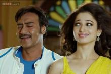 We went wrong conceptually: Tamannaah Bhatia on the failure of 'Himmatwala'