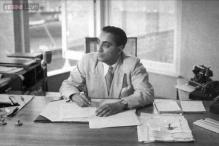 Keen to acquire Bhabha's bungalow: Centre to Bombay HC