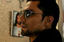 Randeep Hooda to be paired with Canadian actress Sarah Allen for Deepa Mehta's next