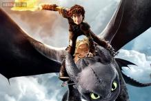 'How To Train Your Dragon 2' review: It is that rare sequel which forges ahead with new ideas