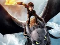 Hollywood Friday: 'Grace of Monaco' Vs 'How To Train Your Dragon 2'