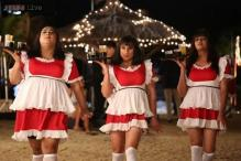 Sajid Khan's 'Humshakals' to cross Rs 50 crore mark soon