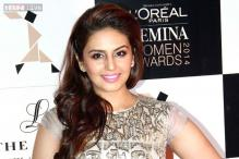 Huma Qureshi to make people aware about LGBT community